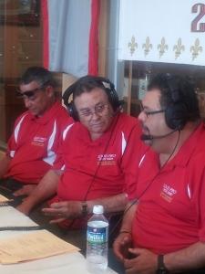 Conf Prensa 2013-19 Orlando  Ferrer Palillo Stgo Enrique Velazquez